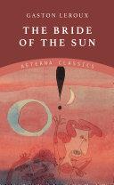 The Bride of the Sun [Pdf/ePub] eBook