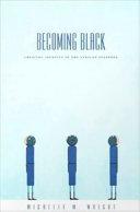 Becoming Black [Pdf/ePub] eBook