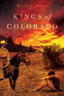 Kings of Colorado Pdf/ePub eBook