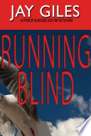 Running Blind - A Thriller Pdf/ePub eBook