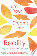 Turn Your Dreams Into Reality