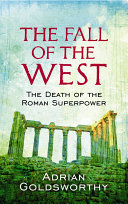 The Fall Of The West Pdf/ePub eBook