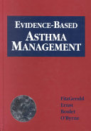 Evidence based Asthma Management
