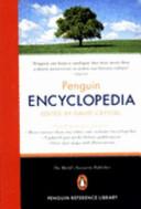 The Penguin Encyclopedia
