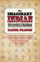 The Imaginary Indian Pdf/ePub eBook