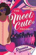 The Meet Cute Project