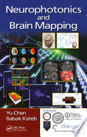 Neurophotonics and Brain Mapping Book