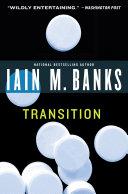 Transition Pdf/ePub eBook