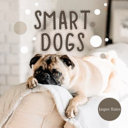 Smart Dogs Book
