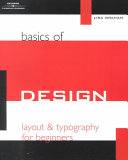 Basics of Design Book PDF