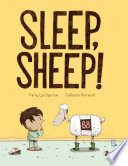 Sleep  Sheep  Book PDF