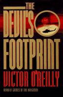 The Devil S Footprint