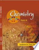 Chemistry Part II (NCERT XII)
