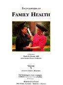 Encyclopedia Of Family Health Flotation Therapy Hemophilia