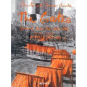 Christo and Jeanne-Claude: The Gates