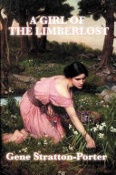 A Girl of the Limberlost Pdf/ePub eBook