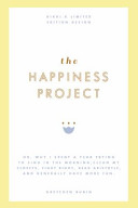 The Happiness Project ANZ Special