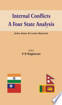 Internal Conflicts A Four State Analysis