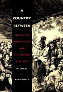 A Country Between Book PDF