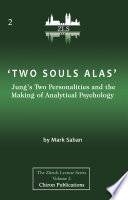 Two Souls Alas    Book