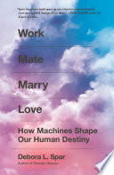 Work Mate Marry Love