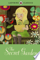 Ladybird Classics  The Secret Garden