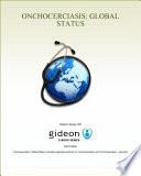 Onchocerciasis: Global Status