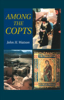 Among the Copts