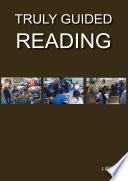 Truly Guided Reading Book
