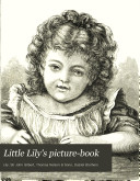 Little Lily's picture-book