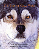 Pdf The Eyes of Gray Wolf