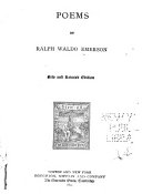Emerson s Works