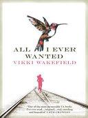 All I Ever Wanted [Pdf/ePub] eBook