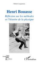 Henri Bouasse