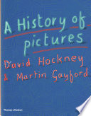 A History of Pictures