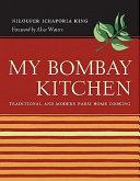 Pdf My Bombay Kitchen Telecharger