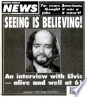 Nov 19, 1996