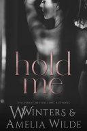 Hold Me Pdf