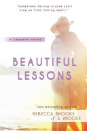 Pdf Beautiful Lessons