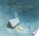The Wee Christmas Cabin of Carn-na-ween