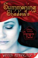Pdf Summoning Shadows: A Rosso Lussuria Vampire Novel Telecharger