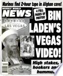 8 Ene 2002