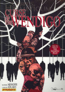 Curse of the Wendigo