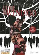 Download Curse of the Wendigo Book