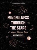 Mindfulness through the Stars Pdf