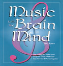 Music With the Brain in Mind