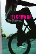 If I Grow Up Pdf