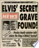 Aug 28, 1990