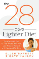 28 Days Lighter Diet