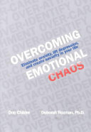 Overcoming Emotional Chaos